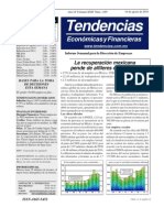 2 TENDENCIAS FINANCIERAS