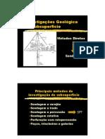 sondagem-ppt1[1]