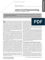 FuncationlMaterialsinFood_1106