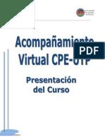 Presentación+del+curso+Acompañamiento-Formadores