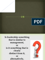 Copy of School Management & Leadership