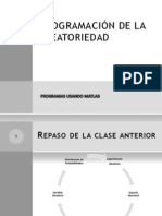 clase3_11