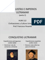 201109_HUM112_ConquistasUltramar2