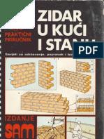 Zidar_u_kuci_i_stanu