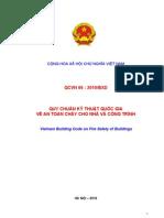 Qchuan an Toan Chay QC-06 Kem Theo Thong Tu 07_1283160767609