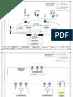 Visio-C System Overview JEC PAS V2-0
