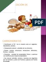 practica_2_de_crbohidrtos[1]