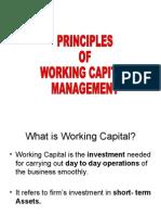 WCM Principles SG