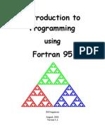 fortranv7