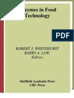 A Handbook Of Food Packaging Ebook