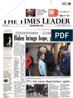 Times Leader 09-17-2011