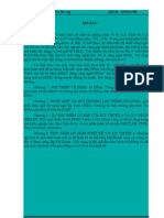 [Laptrinh.vn]-KyThuatMIMO Va FPGA
