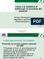 Accademia Del Cittadino