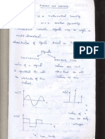 Salivahanan download signal ebook free processing digital