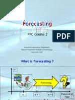 PPC Course new