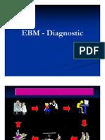 Cvs146 Slide Ebm-diagnostic