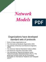 RC_CA Curs 01 - 2 Network Models