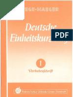 Deutsche_Einehitskurzschrift_1_Verkehrsschrift
