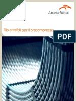 PSC_IT