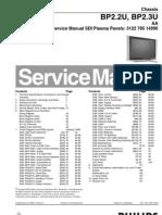Philips 42pf7320