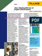 Explications Detection Desequilibre & Surcharges Electriques