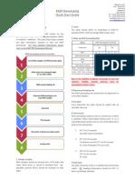 KASP Manual