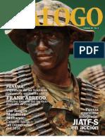 2010-10-01- dialogo