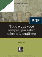 Sumario - Banco de Ideias nº 56