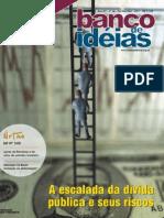 Revista Banco de Ideias nº 56