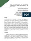 Normas Brasileiras e Internacionais de Contabilidade Aplicadas ao Setor Público e o Desafio da Convergência - Uma Análise Comparativa IPSAS E NBCTSP