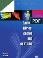 T-HDB-OUT.10-2009-1-PDF-E