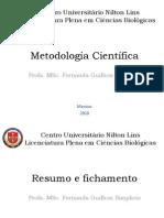 _Metodologia[1]