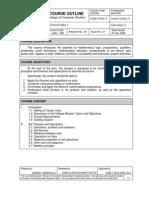 MELJUN_CORTES_2005 Csci08 Discrete Structures 1
