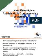 27-08-07 PE Analisis de La cia y El Mercado_Handouts