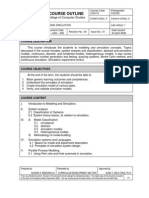 MELJUN_CORTES_2005 Csci19 Modeling and Simulation