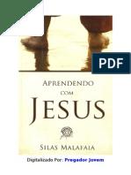 do Com Jesus - Silas Malafaia