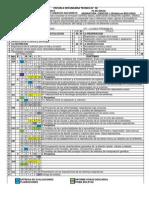 Formato Plan Anual