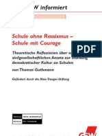 Thomas Guthmann