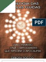 Trilogia - Português