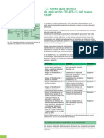 Tipos de Limitadores ITC-BT-23[1]