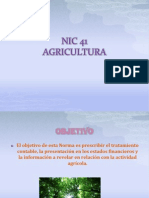 agricult nic41.