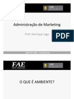 Aula_03_-_Ambiente_de_Marketing[1]