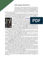 Converses Amb Oriol Junqueras Bernat Ferrer