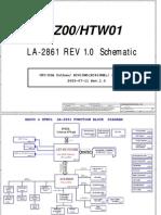 compal_la-2861_haz00,_htw01_schematic