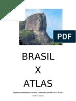 BRASIL x Atlantis - Download