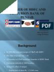 Current affairs 2016 pdf capsule by affairscloud banks insurance macr fandeluxe Gallery