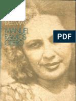 El Cuento de La Mujer Del Mar - Manuel Ramos Otero