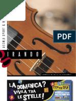 GIRANDO-10-08
