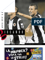 GIOCANDO-10-08