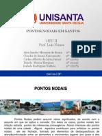ponto_nodais21